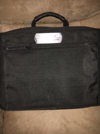 Lap top briefcase Hagerstown, 21742
