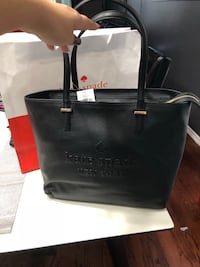 Authentic Kate Spade large tote purse - new  Pickering, L1V 5N2