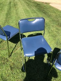 Chairs Rockville, 20853