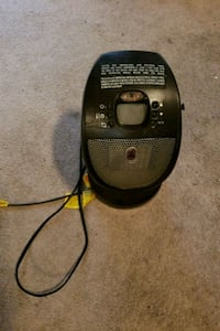 Electric heater Hagerstown, 21740