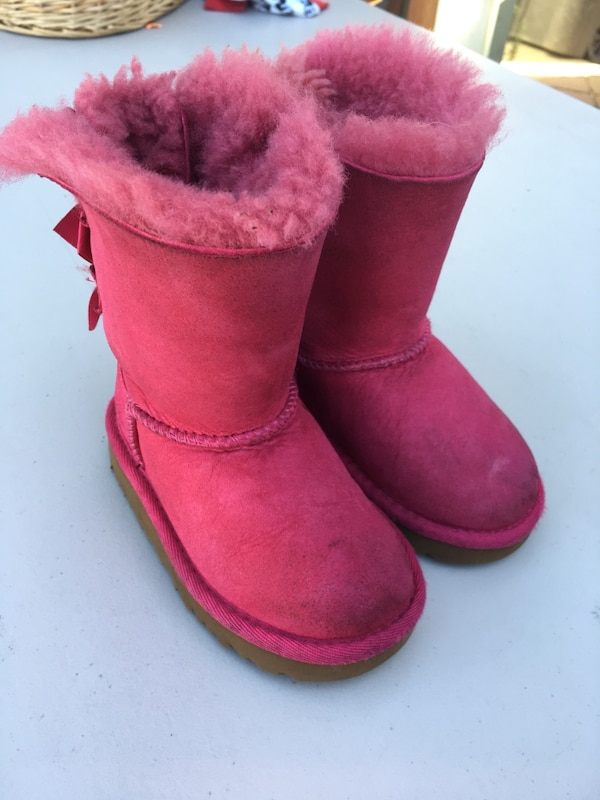 outlet on sale promo codes cheaper Girls Uggs