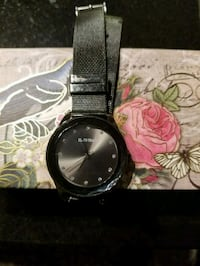 Ellen tracy watch brand new Kitchener