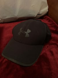 Under armour hat Winnipeg, R2P 1R9