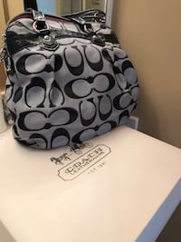 Brand new coach hand bag Germantown, 20876