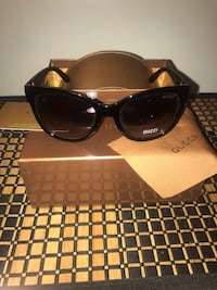 Gucci Sunglasses Boston, 02115