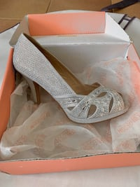 Shoes for special events Graduation/ Prom / etc  Pickering, L1V