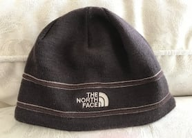 The North Face Beanie Hat