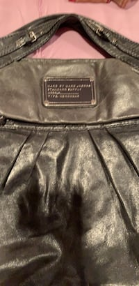 Authentic Marc Jacobs Bag Tysons