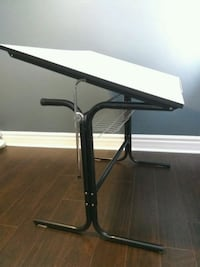 architecture drafting table Newmarket, L3Y 4M7