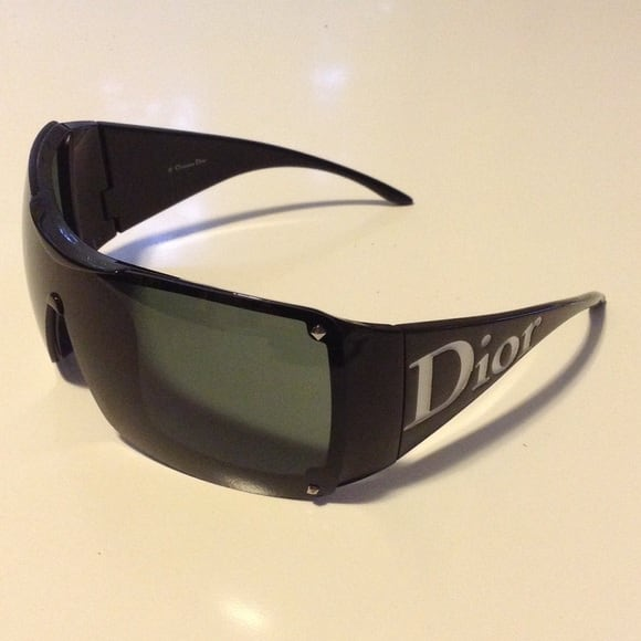 Dior Overshine 2 sunglasses