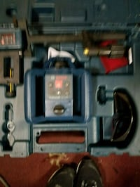 black and red Bosch power tool Brockton, 02301