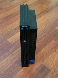 OG PlayStation 2 Rockville, 20850
