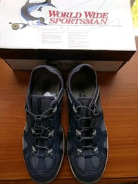 Water shoes (new) Men's 11.5 Leesburg, 20175