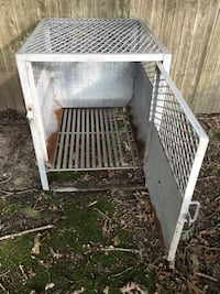Heavy Duty Outdoor Dog Crate Toms River, 08755