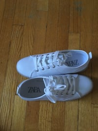 Zara shoes Mississauga, L4X 2R3