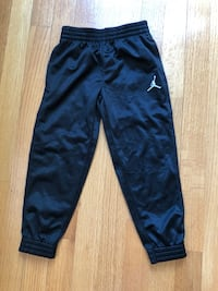 UPC Blue and black long pants Vancouver, V5N 3W6