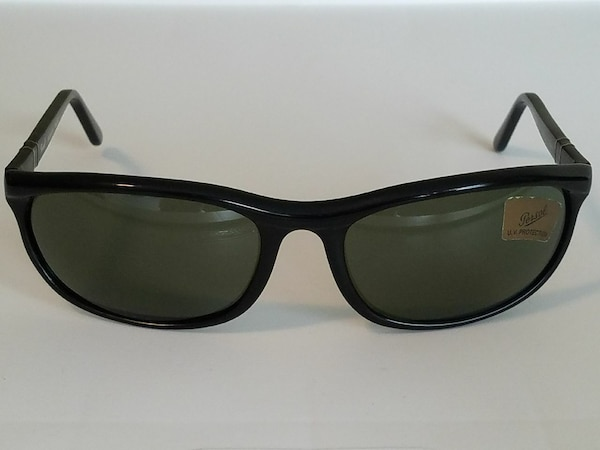 68862915f32d9 Used Persol Sunglasses Ratti 58230 Terminator 2 for sale in Anderson ...