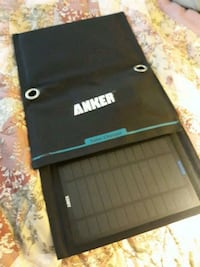 Anker Solar Charger West Columbia, 29172