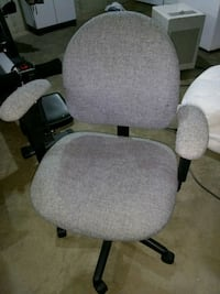 Office chair/Great condition Hopewell Junction, 12533