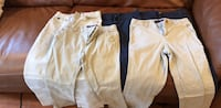 uniform pants Lithonia, 30058
