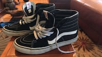 Vans Classic  7.5 mens Falls Church, 22042