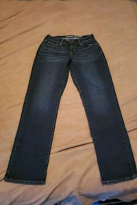 Linges clothing jeans