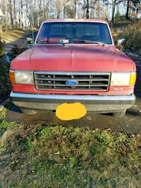 Ford - F-150 - 1990 Winchester