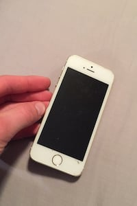 iPhone 5s (still available)