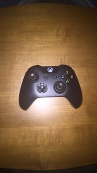 Xbox One Controller Brantford, N3P