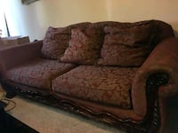 couches  Middlesex County, 02145