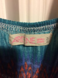 Ardene summer dress Brighton, K0K 1H0