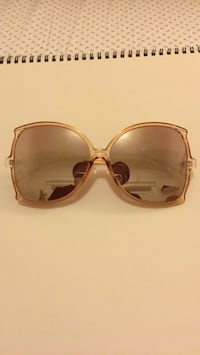 Vintage 70's sunglasses San Francisco, 94108