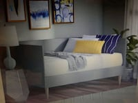 DAY BEDS & MATTRESSES  Irmo, 29063