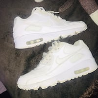 Nike Air Max 90s - SIZE 7 Whitby, L1M
