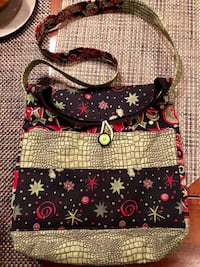Purse/ bag/ tote South Chesterfield, 23803