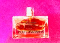Dolce Gabbana The One Essence For Women 65ML Bayan Parfüm EDP Elazığ Merkez, 23100