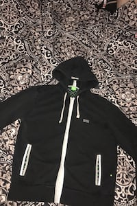 Mens Large Hugo Boss Hoodie Abbotsford, V2T 5P3