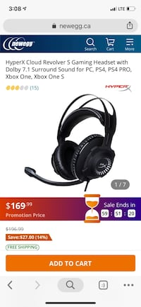 Could revolver s hyper x