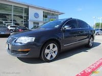 Selling 2008 VM Passat One owner Pickering