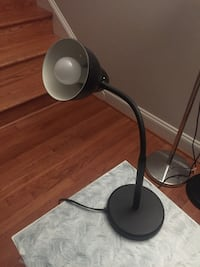 Desk lamp Rockville, 20852