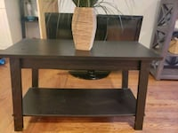 Coffee table  Lindenhurst, 11757