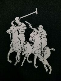 US Polo Assassin by Breezy Excursion