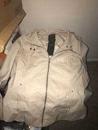 BRAND NEW LADIES JACKET
