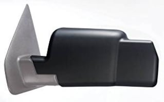 Towing mirrors for 04-08 F150 truck