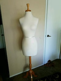 Dress Form Citrus Heights, 95621