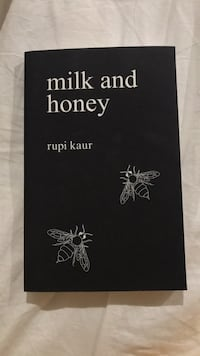 Milk and Honey Anaheim, 92804