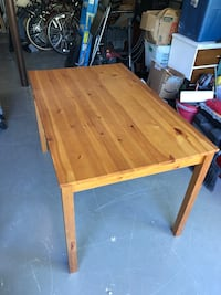 Small Table Laurel, 20708