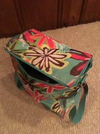 Decorative Insulated Cooler bag Baltimore, 21228