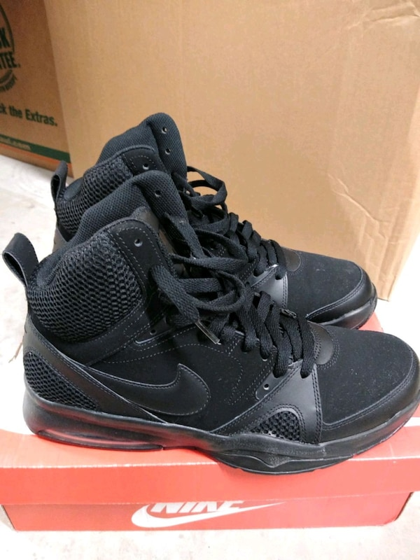 Size 11 Force Nike Ultra 2013 Air 8XP0NOknw
