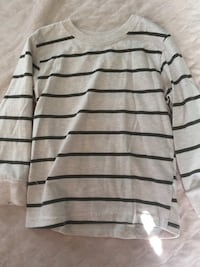 Size 3T  Florence, 35630